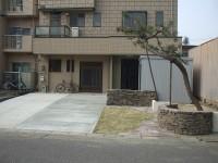 名古屋市西区 A様邸