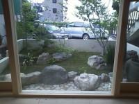 名古屋市中村区 F様邸