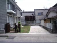 稲沢市 Y様邸