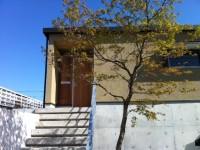 名古屋市緑区 M様邸